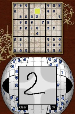 sudoku-ball-screenshot-03