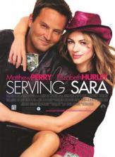 serving-sara