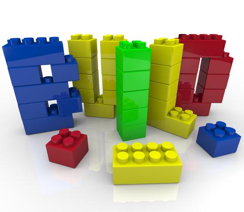 Image from  gopixpic.com