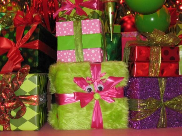 Image from reindeerdreams.wordpress.com