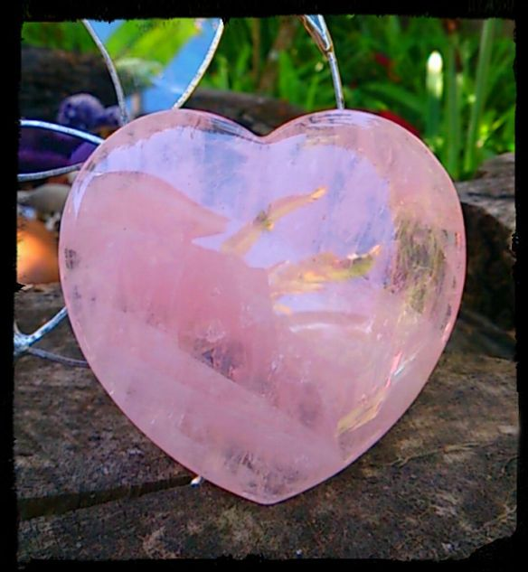 Image from chrysalisheart.com.au