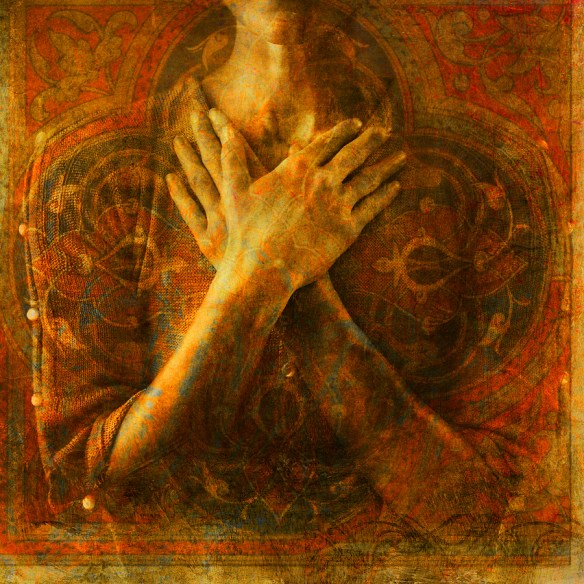 Image from UrbanSpiritual.org