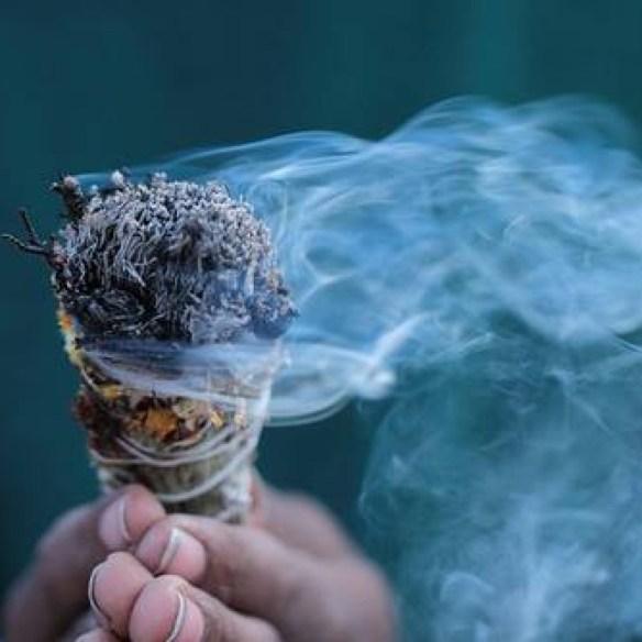 Image from shamanicspiritualhealing.com