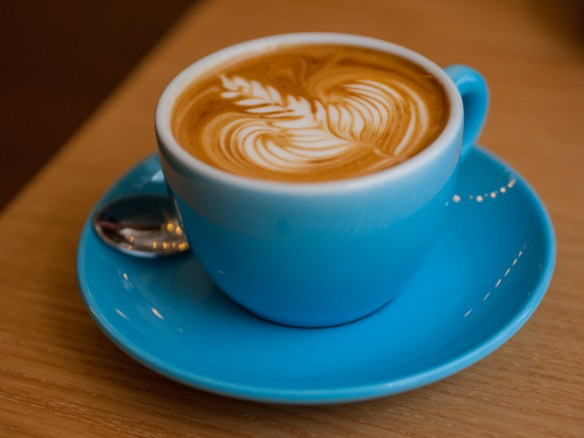 Coffee-Hunter-1090730