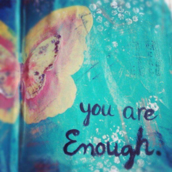 you-are-enough (1)