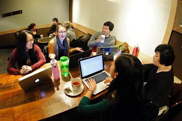 Image from www.writing.wisc.edu