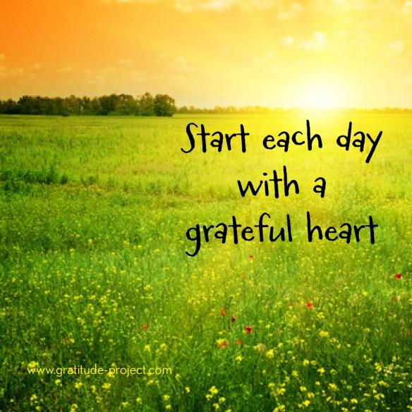 Start-Each-Day-Grateful-Heart
