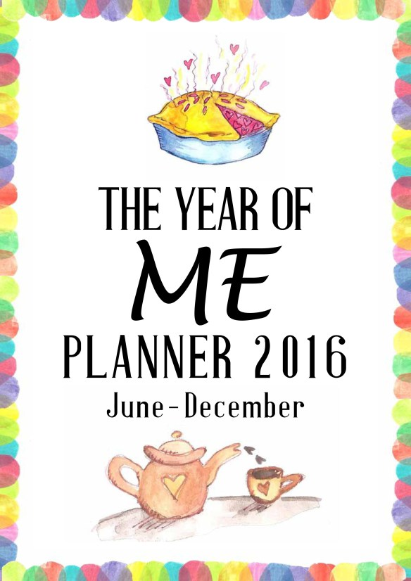 ME Planner_200516_cover