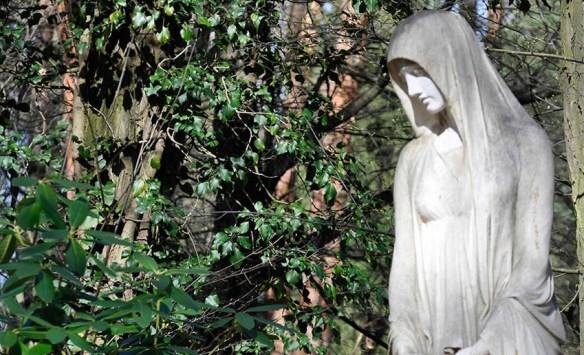 Image from www.suedwestkirchhof.de