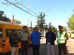 Transporte escolar seguro 2017 cauquenes 01-cqnet