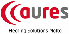 Caures Hearing Solutions