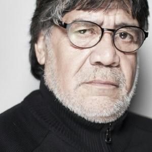 Photo de l'auteur Luis Sepúlveda