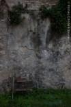 RCSou_11_2013-2
