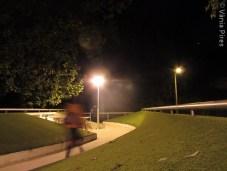 VPir_11_2013-9