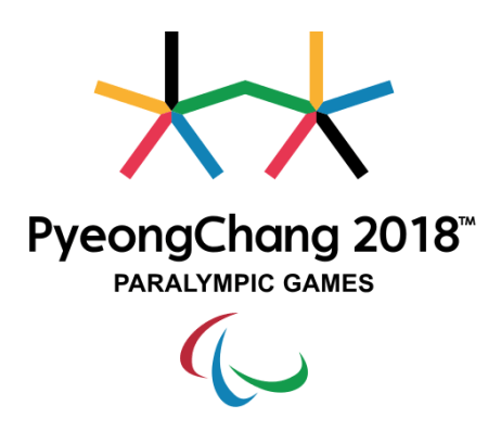 512px-the_pyeongchang_2018_paralympic_winter_games_emblem-svg