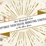 How Nonprofits Can optimize their digital marketing strategy in the new year