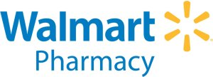Use our free drug discount cards at Walmart Pharmacies.