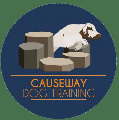 Causeway Dog Training