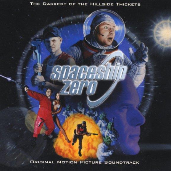 spaceship-zero