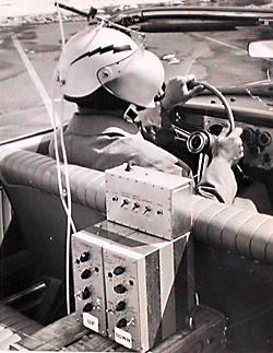 HELMET_CLOSED_1963s
