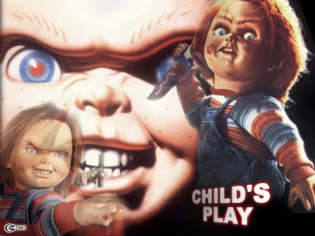 childs play chucky