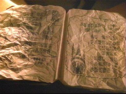 Book_of_the_Kosst_Amojan