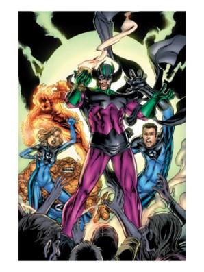 diablo fantastic four marvel villain alchemist