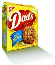 Dads-brand-cookies