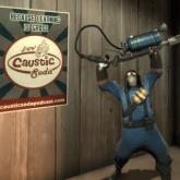 causticsoda-tf2-spray