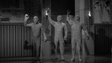 abbott-and-costello-meet-the-mummy film movie