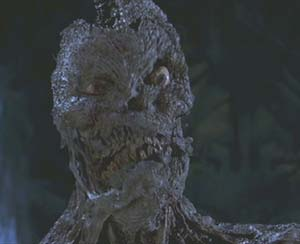 mummy imhotep movie 1999