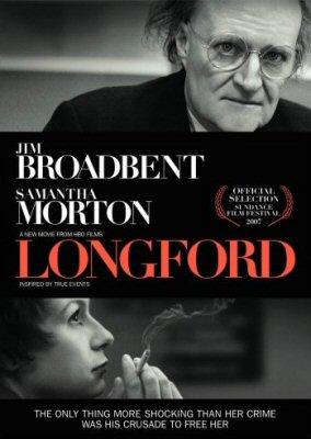 Longford Myra Hindley