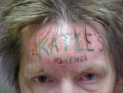 katies-revenge