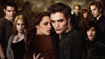 twilight-not-vampires