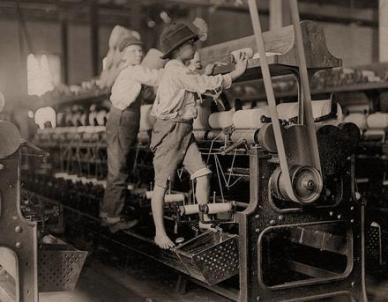 child_labor_1