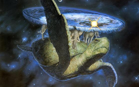 1920x1200_disc-world-big-turtle-elephants-HD-Wallpaper