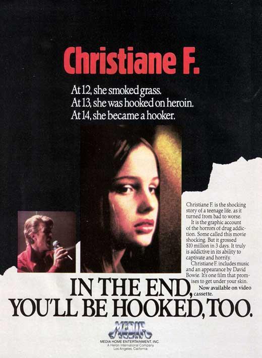 we-children-from-bahnhof-zoo-movie-poster-1981-1020690304