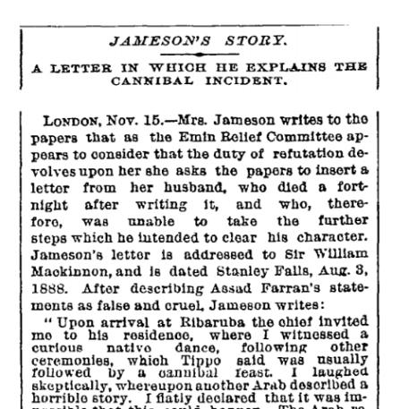 jameson-jameson-account