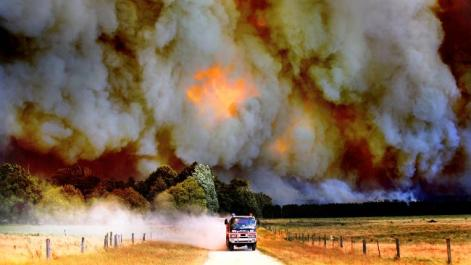 black-saturday-bushfires