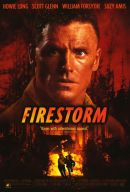 firestorm-movie