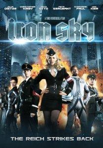 iron-sky-dvd-cover-99