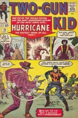 Two-Gun_Kid_Vol_1_70