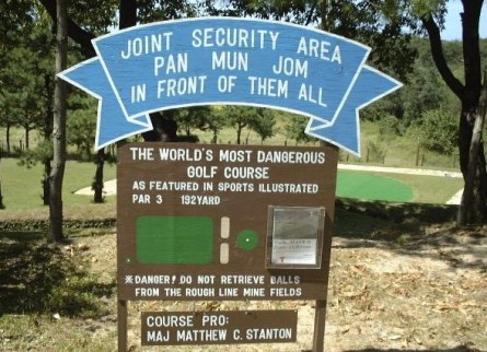 most-dangerous-golf-course