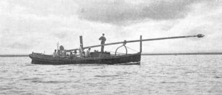 torpedo-de-pertiga