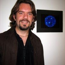 Dr. Ian O'Neill