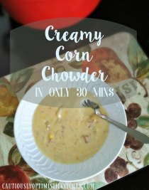 corn-chowder-recipe