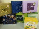玄米酵素 製品 高額査定 買取|ハイ・ゲンキ シリーズ 買取りました。