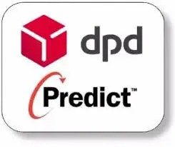 dpd predict