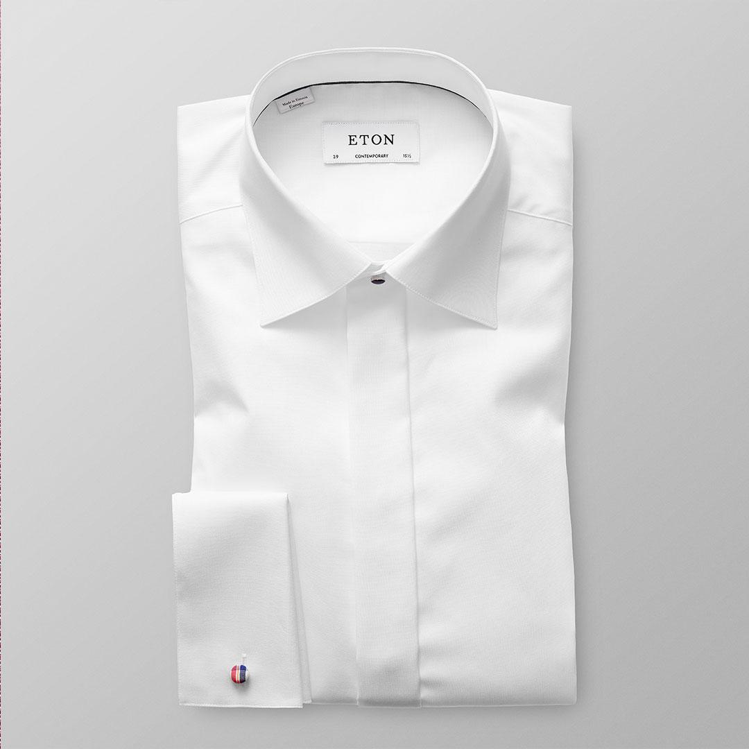 πουκαμισο-eton-300070318