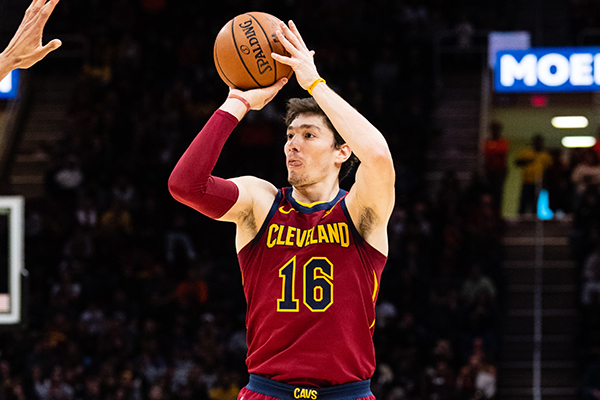 Image result for cedi osman